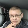 Евгений, 35, г.Кириши