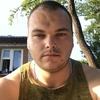 Viktor, 26, Livny