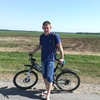 Denis Cvelev, 28, Kalinkavichy