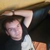 Владимир, 34, г.Заполярный