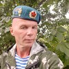 Mihail, 50, г.Выкса
