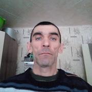 Сергей 46 Городец