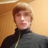 Василь Абрамов, 30, г.Любомль