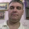 ЕВГЕНИЙ, 43, г.Кинель
