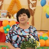 Рания, 52 года, Лев, Санкт-Петербург