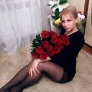 Аня 36 Харьков