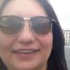 Nataliya, 53, Karino