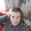 Наташа, 23, г.Ганцевичи
