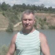 Павел 44 Москва