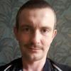 Михаил, 32, г.Подольск