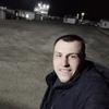 Андрей, 23, г.Хорол