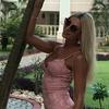 Ксения, 35, г.Москва