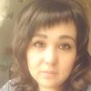Ирина, 30, г.Липецк
