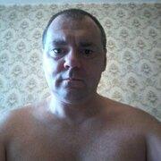 Дмитрий 29 Красноярск