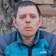 Алексей 29 Тимашевск