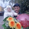 Алексей, 47, г.Нытва