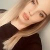 Светлана, 22, г.Ставрополь