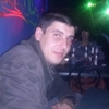 Валентин, 33, г.Новая Одесса