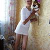alina, 30, г.Виляны