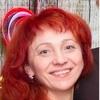 LILIA, 49, г.Благовещенск (Амурская обл.)