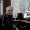 Руш, 51, г.Славянск-на-Кубани