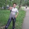 денис, 18, г.Комсомольск-на-Амуре