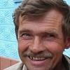 Олег, 55, г.Майкоп