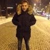 Илья, 25, г.Витебск