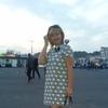 Ольга, 39, г.Винница