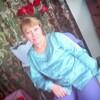 Елена, 51, г.Хабаровск