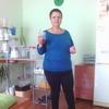 Людмила Карагодина, 53, г.Ставрополь