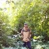 Иван, 30, г.Борисоглебск