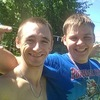 Андрей, 25, г.Фролово
