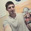 Виталик, 23, г.Нижний Тагил