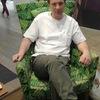 Евгений, 39, г.Ржев