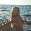 ЭЛИНА, 37, г.Черноморское