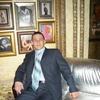 Aleksandr, 35, Grachevka