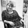 Світлана, 26, Канів