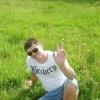 Евгений, 27, г.Обнинск