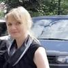 Юлия, 34, г.Казань