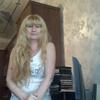 ирина, 47, г.Нальчик