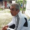 Avara, 47, г.Тбилиси