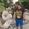 Олег, 25, г.Адлер