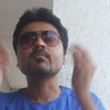 Ajay, 24, г.Веравал