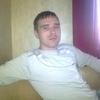 Дима, 27, г.Ижевск