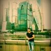 Сухробжан, 25, г.Самарканд