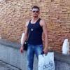 Михаил, 34, г.Нерюнгри