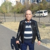 Зия, 57, г.Тамбов