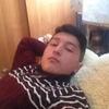 Шах, 18, г.Боровичи