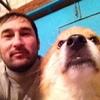 Баха, 35, г.Мытищи